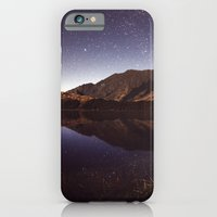 iPhone Cases featuring I don't want to sleep tonight by Alexander Jedermann