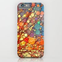 iPhone Cases featuring Candy Fest! by Love2Snap