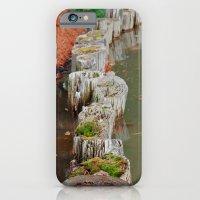 Stumps iPhone 6 Slim Case