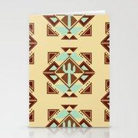 Southwest Stationery Cards