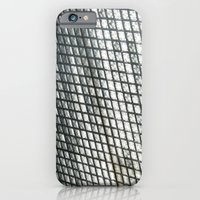 iPhone & iPod Case featuring Cha-ching Bling by JReisPhotoDesign