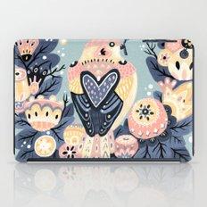 Sweetie Bird iPad Case