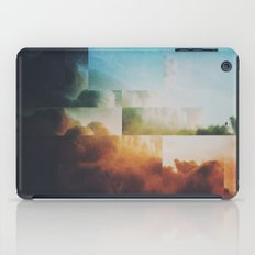 Fractions A41 iPad Case