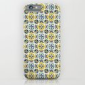 Tiles iPhone & iPod Case