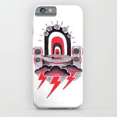 Rock it! iPhone 6s Slim Case