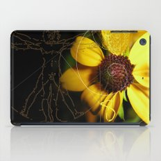 This is Perfection  iPad Case