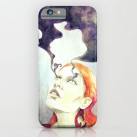 The Oracle iPhone 6 Slim Case
