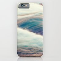 iPhone & iPod Case featuring Flow by Isabelle Lafrance Photography