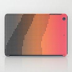 synegryde iPad Case