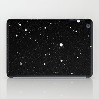 Expanse iPad Case
