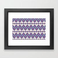 generic Framed Art Print