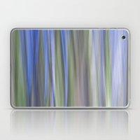 Songlines III Laptop & iPad Skin