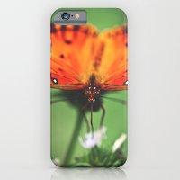 Be Still iPhone 6 Slim Case