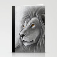 The Lion King Stationery Cards