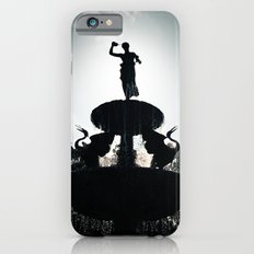 Heavenly Fountain iPhone 6 Slim Case