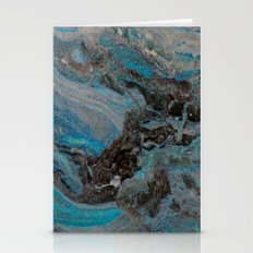 Marble, It Is Cool, Aloo… Stationery Cards