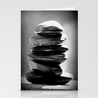 cairn Stationery Cards