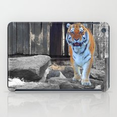 Zoo iPad Case
