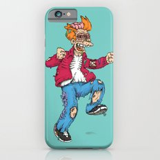 Fried Fry iPhone 6 Slim Case
