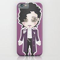 Prince iPhone 6 Slim Case