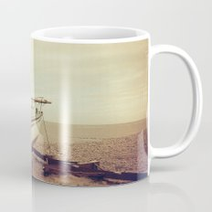Sympathique Mug