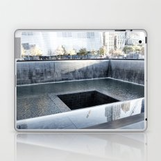 9.11 Laptop & iPad Skin