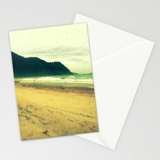 Wind & Sea Stationery Cards