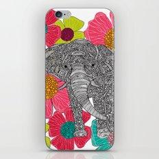 In Groveland iPhone & iPod Skin