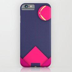 Dreamland Slim Case iPhone 6s