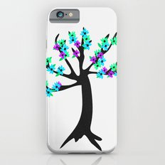 Sping is here iPhone 6 Slim Case