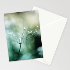 In Quest Of Stationery Cards