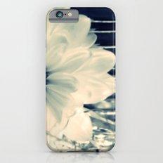 OSTERN - CROSS/PROCESS iPhone 6 Slim Case