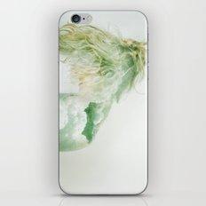Insideout 1 iPhone & iPod Skin