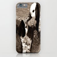 iPhone & iPod Case featuring Nature is loving by Celso Azevedo