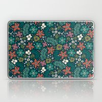 Secret Meadow Laptop & iPad Skin