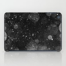 OUTER_____ iPad Case