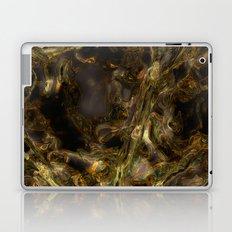 romeo inform Laptop & iPad Skin