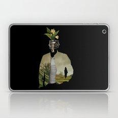 Mr. nature Laptop & iPad Skin