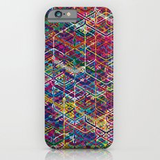 Cuben Network 2 Slim Case iPhone 6s