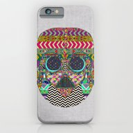 iPhone & iPod Case featuring VADER GOT TIRED OF BLACK… by Bianca Green
