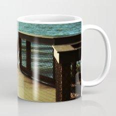 Seaside Dreaming Mug