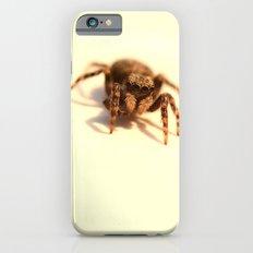 Incy Wincy iPhone 6 Slim Case