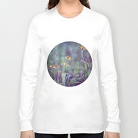 All Good Things (Daisy) Long Sleeve T-shirt