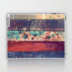DESCONCIERTO Laptop & iPad Skin