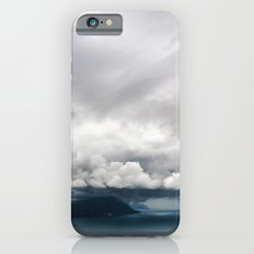 Incoming Storm iPhone 6 Slim Case