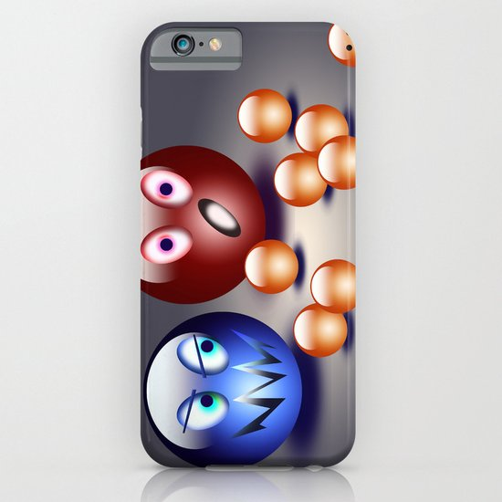 Those are not MINE :/ iPhone & iPod Case