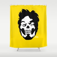 02 Shower Curtain