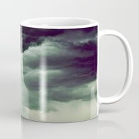 Witches Brew III Mug