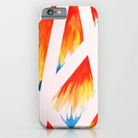 iPhone & iPod Case featuring Que te quiten lo bailao! by Golosinavisual