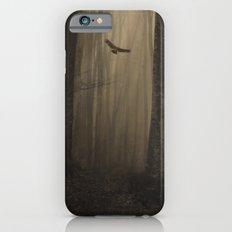 Return to the light iPhone 6 Slim Case